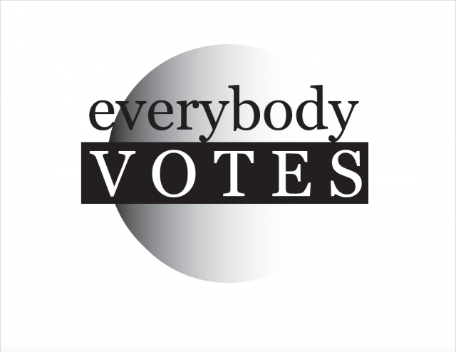 Everybody_Votes_globe