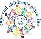 Cape Cod Children's Place, Inc