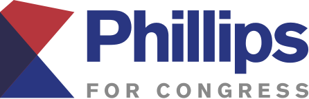 Phillips for Congress