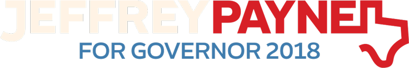 Jeffrey Payne