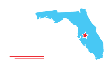 Andrew Learned