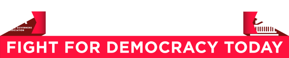 Democratic Action