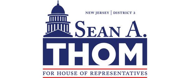 Sean Thom