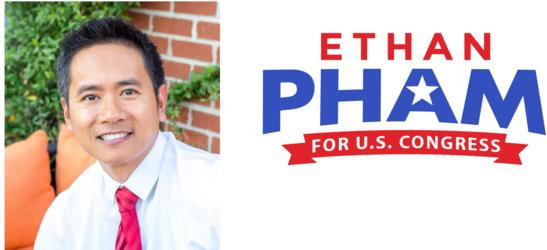 Ethan Pham