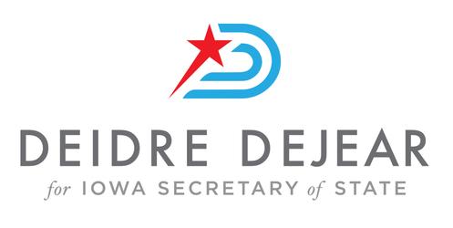 Deidre DeJear