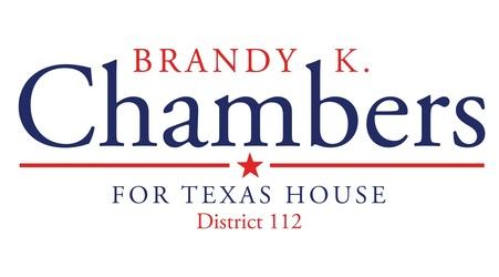 Brandy Chambers