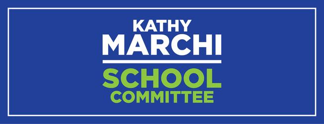Kathy Marchi