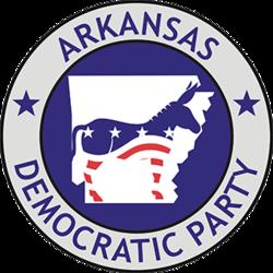 Arkansas Democrats