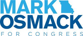 Mark Osmack