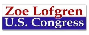 Lofgren Victory Fund