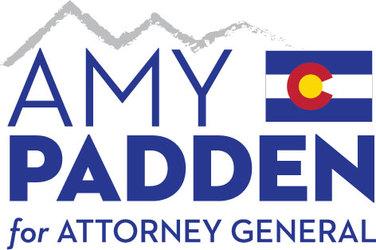 Amy Padden