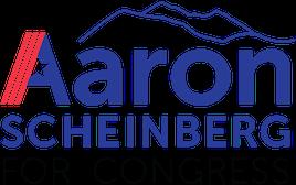 Aaron Scheinberg