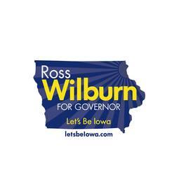 Ross Wilburn