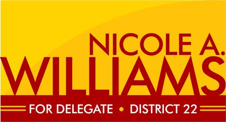 Nicole A. Williams