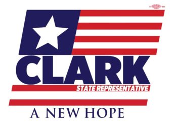 Dillon Clark