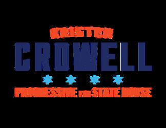 Kristen Crowell