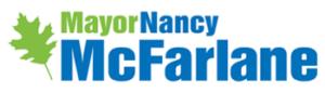 Nancy McFarlane