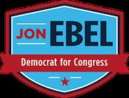Jonathan Ebel