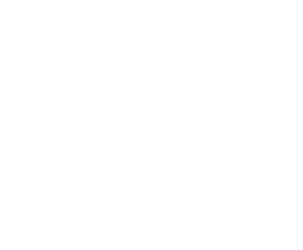 Marty Walters