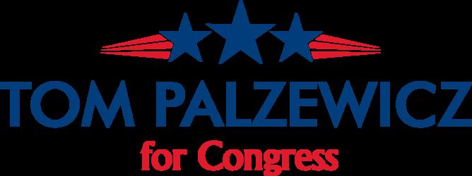 Tom Palzewicz