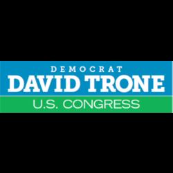 David Trone
