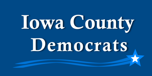 Iowa County Democratic Party (IA)