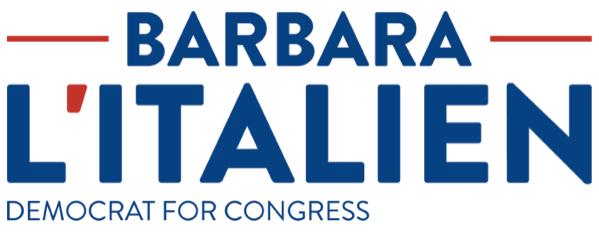 Barbara L'Italien Exploratory Committee