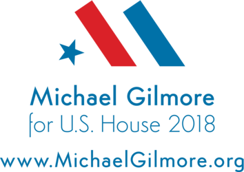 Michael Gilmore