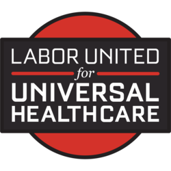 Labor United for Universal Healthcare