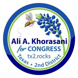 Ali Khorasani