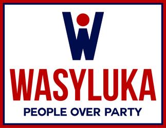 Amy Wasyluka
