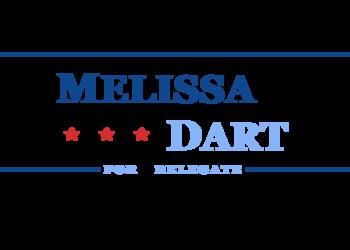 Melissa Dart