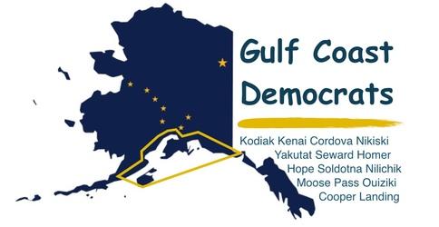 Gulf Coast Democrats (AK)