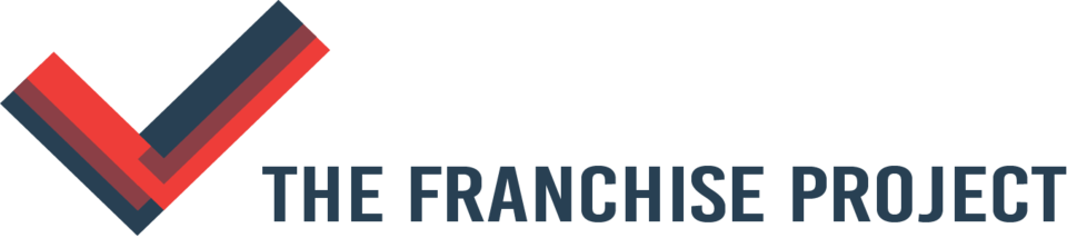 The Franchise Project