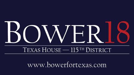 Rockwell Bower