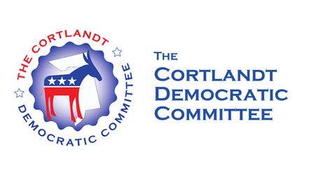 Cortlandt Democratic Committee (NY)