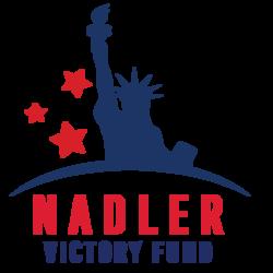 Nadler Victory Fund