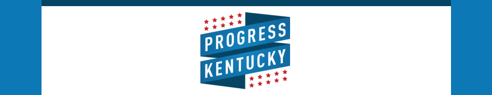 Progress Kentucky