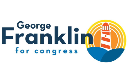 George Franklin