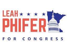 Leah Phifer