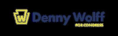 Denny Wolff