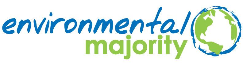 Environmental Majority
