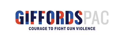 Giffords PAC
