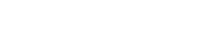 Democratic Conservation Alliance PAC