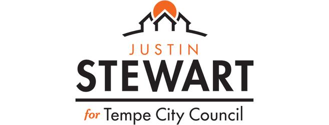 Justin Stewart