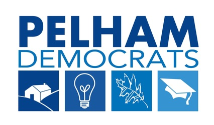 Pelham Democratic Town Committee (NH)