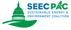 Sustainable Energy and Environment Coalition PAC