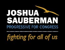 Josh Sauberman