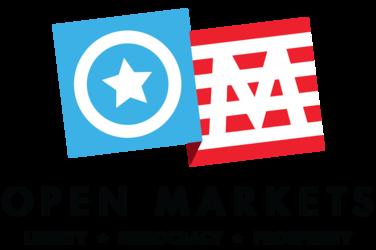 Open Markets Institute