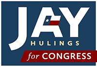 Jay Hulings